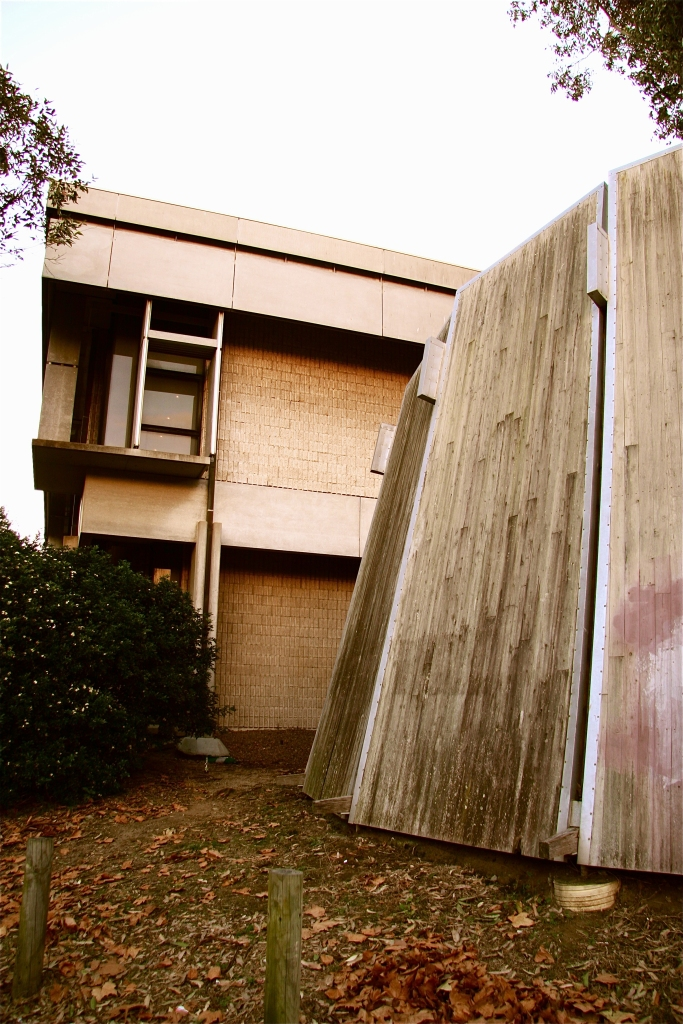 Figure 16.5: Chris Tucker, Before deconstruction1, 2012. Courtesy of the architect.